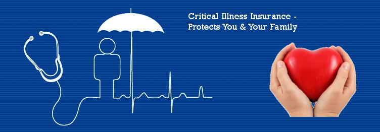 An Analysis Of Critical Illness Insurance