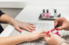 Nail salon Market 2018 Key Players are Parisian, Nailsaloon,