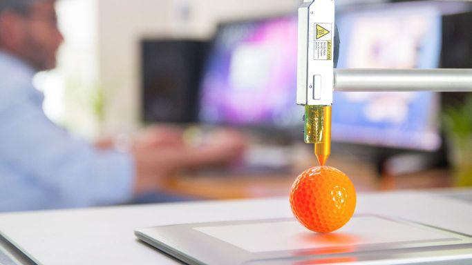 Global 3D Printing Market business planning, Production,