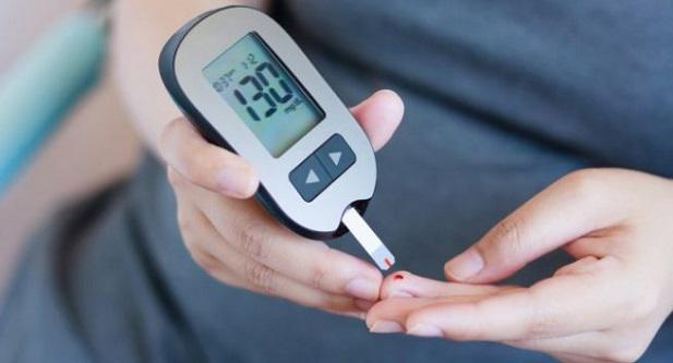 Glucometer Industry Analysis 2018