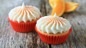 Frosting and Icing Market Competitive Strategies and Worldwide