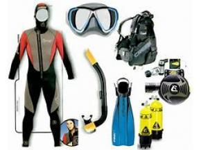 Latest Trends in Scuba Diving Equipment  Market 2018: QY Research