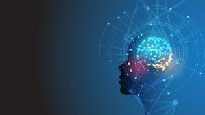 Artificial Intelligence Market to 2025 growing at CAGR of 46.5