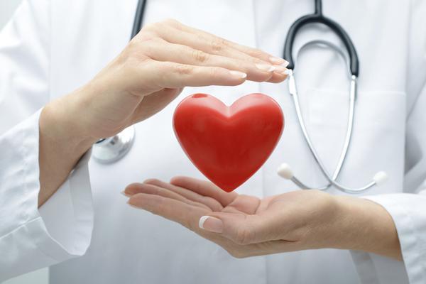 Cardiac Catheters Market
