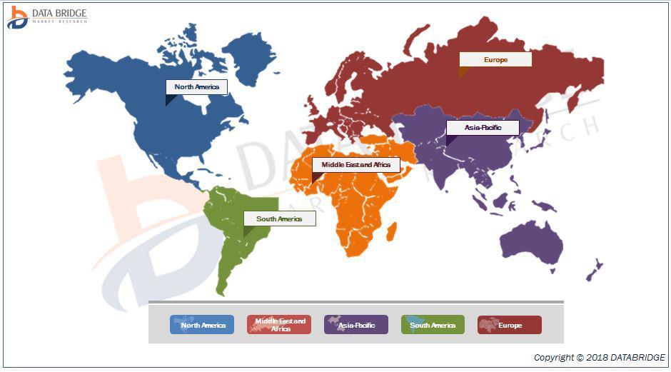 Global Viscosupplementation Market