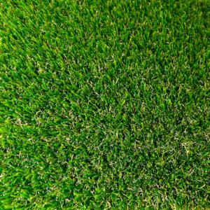 Artificial Turf Market
