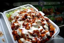 Global Halal Food Market 2018 : Cleone Foods, Prima