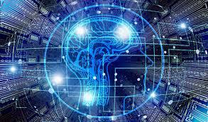 At 55.9% Gains, Artificial Intelligence Market to hit USD 54