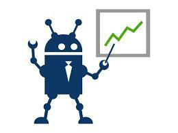 Robo-advisory Market Analysis By Global Top Players-