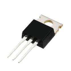 Active Electronic Components Market Analysis (2018-2026)