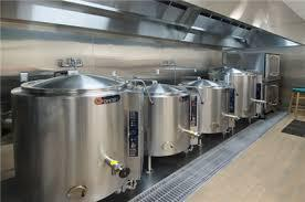 Food Service Equipment Market Key Players 2018-2026 Haier