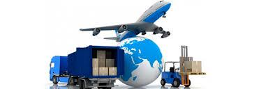 Expected Growth in Third Party Logistics Market From 2018-2026: