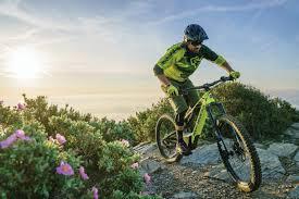 Latest Study explores the Mountain Bike Market Witness Highest
