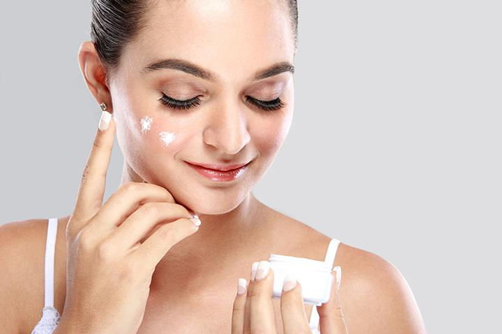 Cosmetic Skin Care Market: Key players are Loral SA, Unilever