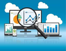 Financial Analytics Market By Key Vendors: Oracle, TIBCO, SAP