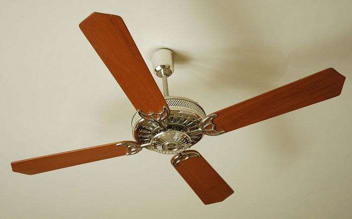 New Report On Smart Ceiling Fans Market- Analysis By Top Key Players like Hunter Fan, Emerson Electric