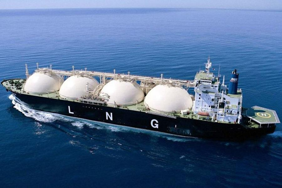 Small-Scale LNG Market Analysis In 2018