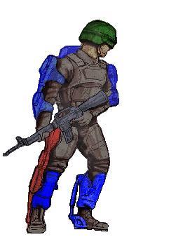 Exoskeleton Market to reach USD 3.4 billion by 2024 By Key
