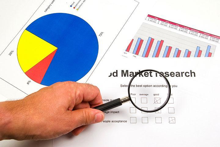 Smart Medical Device Market