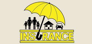 Umbrella Insurance Market
