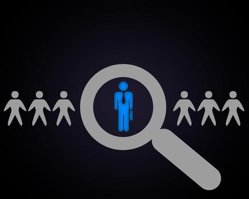 Fraud Detection and Prevention Market Analysis 2023: Growth by,