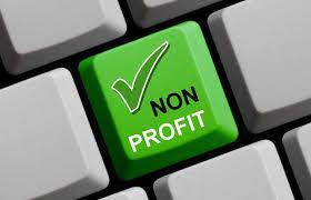 Nonprofit Software Market