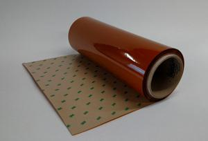 FEP Coated Polyimide Film