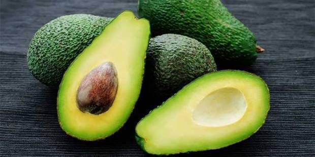 Avocado Phytosterol Market Report