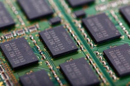 System-On-Chips Technologies