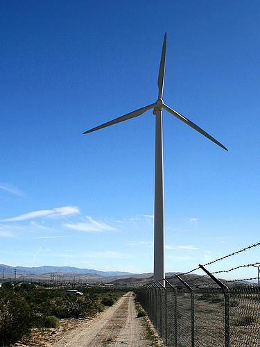 Market Forecast for Wind Turbine by 2024 Key Vendors are Enercon,