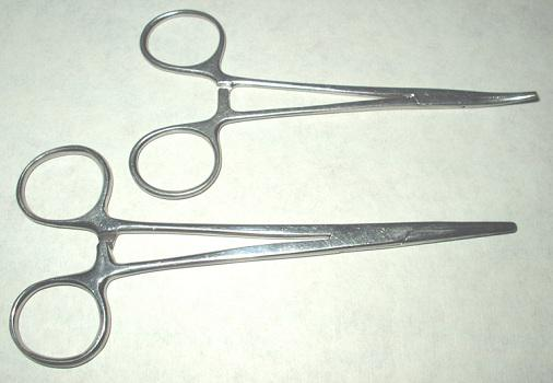 Hemostats Trends, Growth and SWOT Analysis by Key Players: