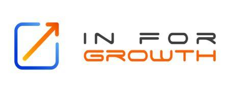 Account Based Marketing (ABM) Software Market – Business