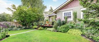 2018 Home And Garden Products B2C E-Commerce Market Size by Key
