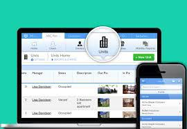 Global Property Management Software Analysis Report 2018