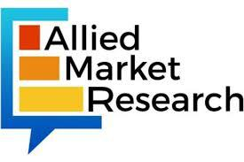 Philippines Wound Care Market Expected to Reach $64.52 Million,