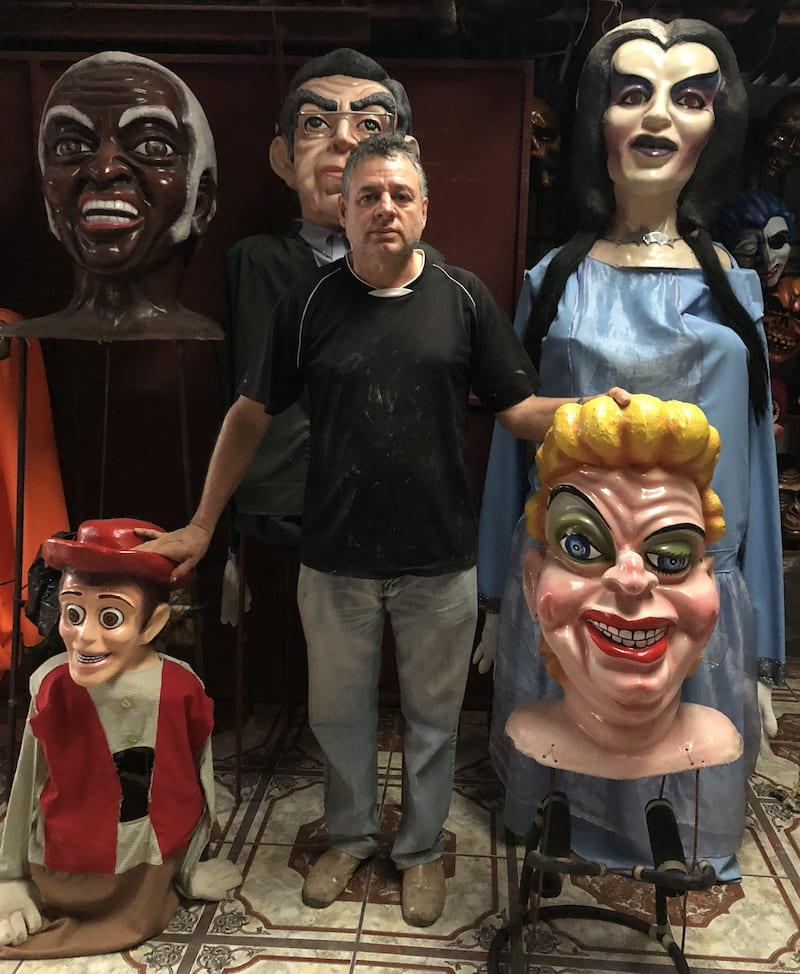 See more at https://vamosrentacar.com/halloween-devil-puppet-2018/