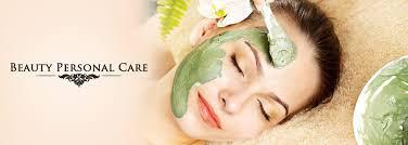 Online Beauty And Personal Care Products Market Expected