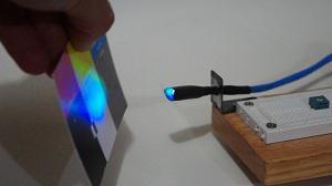 Colour Detection Sensors Market
