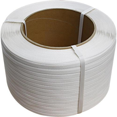 Global Strapping Industry