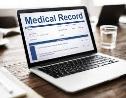 2018 Global Electronic Medical Records Software Industry Report – History, Present and Future