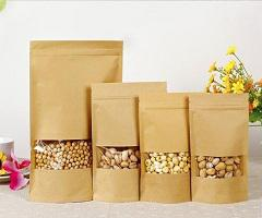 Biodegradable Paper Packaging Materials Market