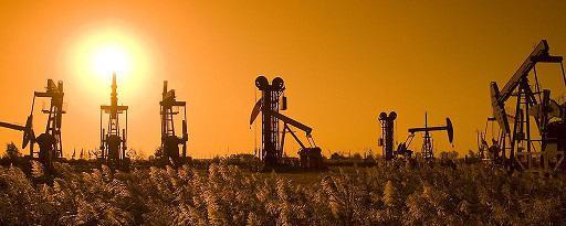 SCADA Oil & Gas