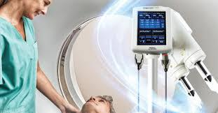 Contrast Media Injector in Vascular Market
