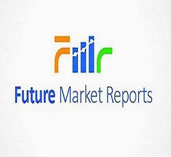 Digitizer Market Future
