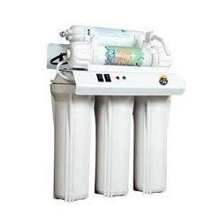 Residential UV Water Purifiers
