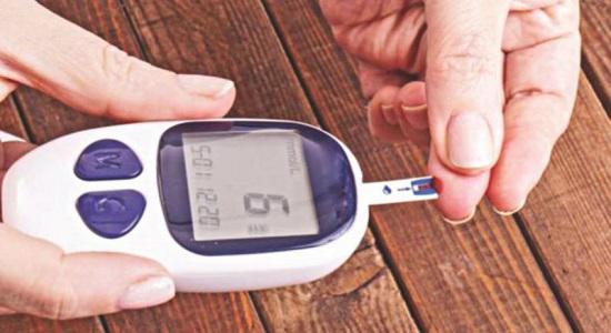 Cholesterol Testing Market to 2025