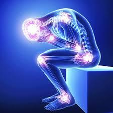 Cancer Pain Therapeutics
