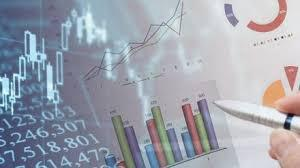 Insurance Analytics Market