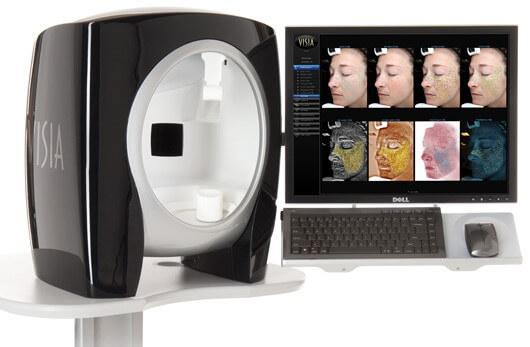 Complexion Analysis System Market to Witness Robust Expansion