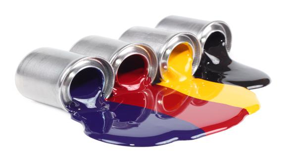 Construction Paints and Coatings Market